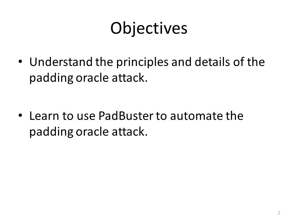 Exercises Combine this PPT and a document: – lab1_exercises.docx – Write your answer into this document.