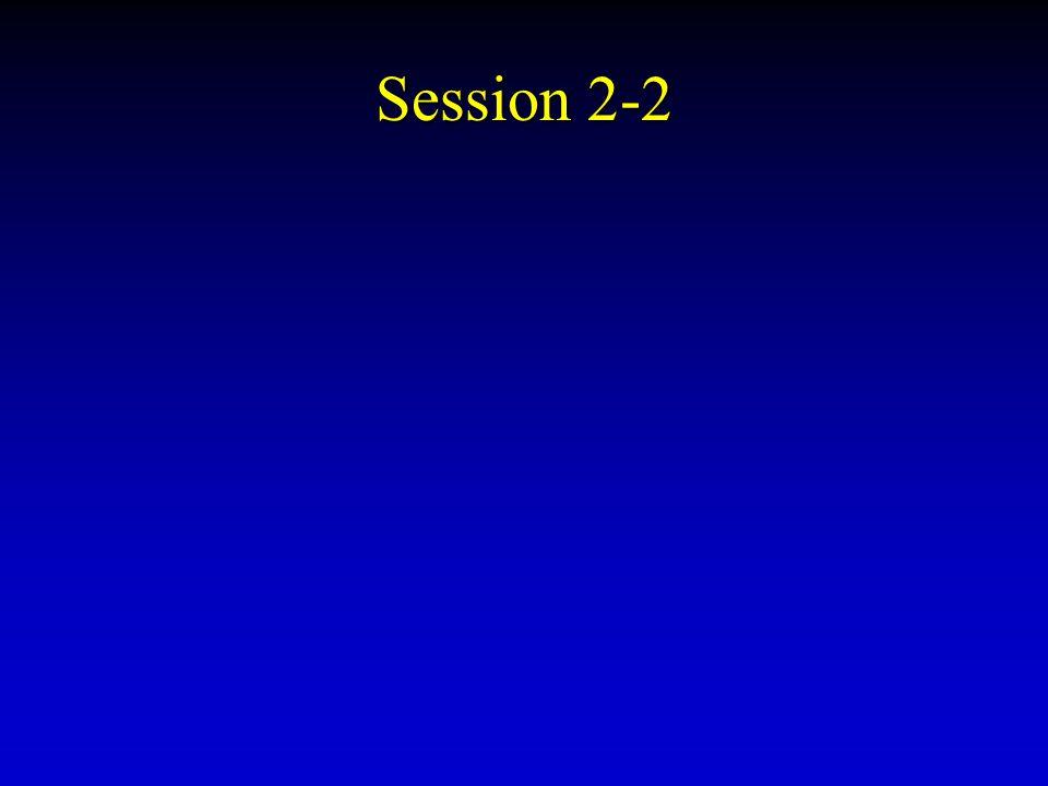 Session 2-2