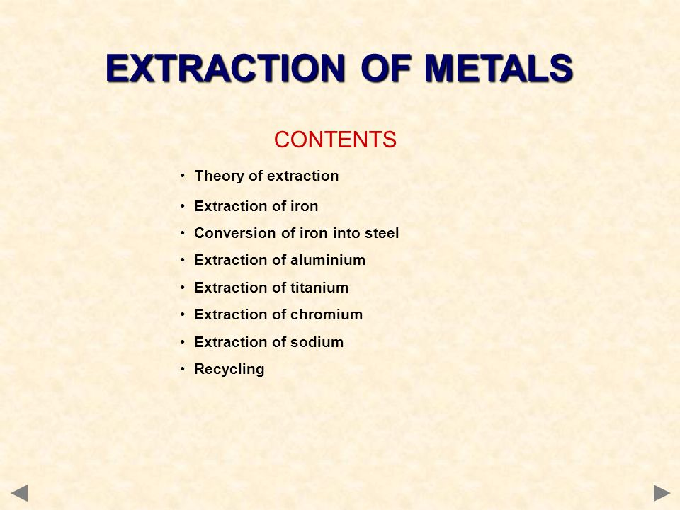 PROPERTIES OF ALUMINIUM ALUMINIUM IS NOT AS REACTIVE AS ITS POSITION IN THE REACTIVITY SERIES SUGGESTS THIS IS BECAUSE A THIN LAYER OF ALUMINIUM OXIDE QUICKLY FORMS ON ITS SURFACE AND PREVENTS FURTHER REACTION TAKING PLACE THIN LAYER OF OXIDE ANODISING PUTS ON A CONTROLLED LAYER SO THAT THE METAL CAN BE USED FOR HOUSEHOLD ITEMS SUCH AS PANS AND ELECTRICAL GOODS