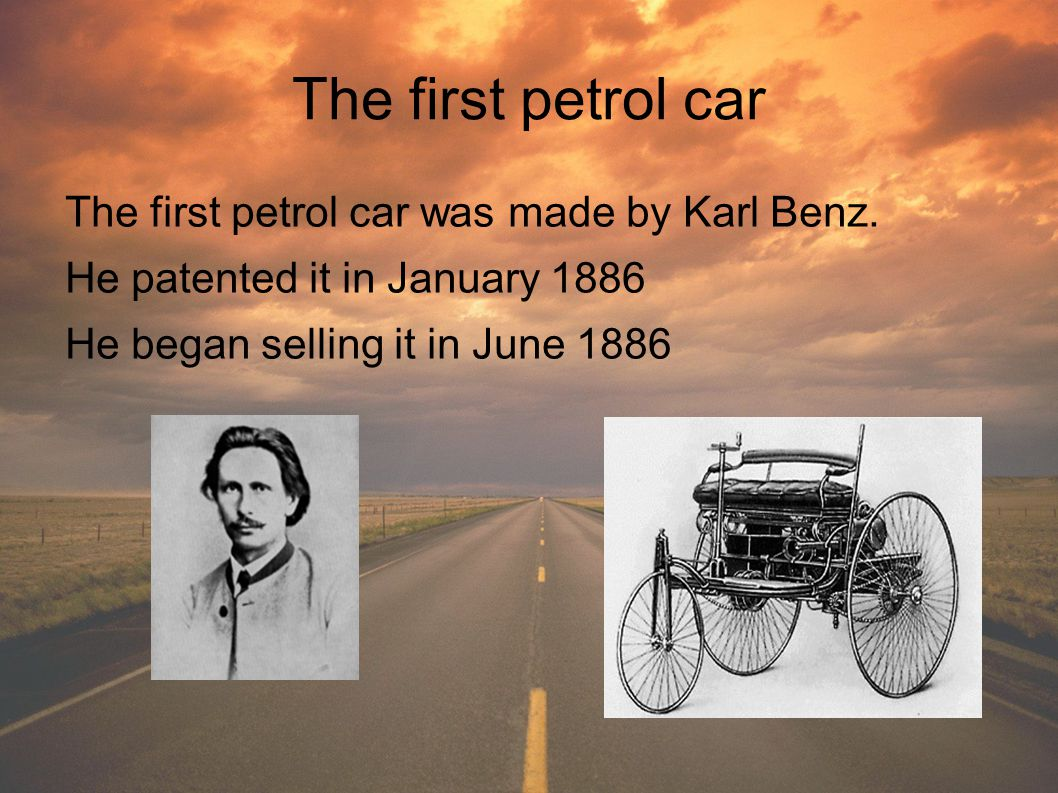 Henry Ford Henry Ford made the first mass produced car, the Model T.