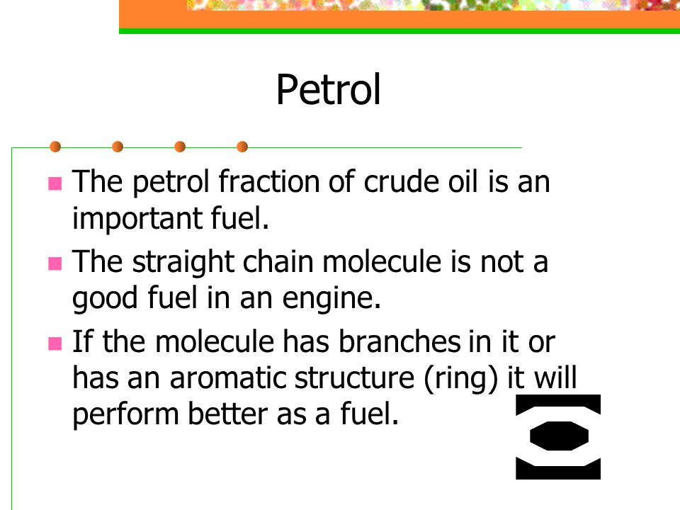 Fuels - Revision A fuel is a substance that burns releasing energy.