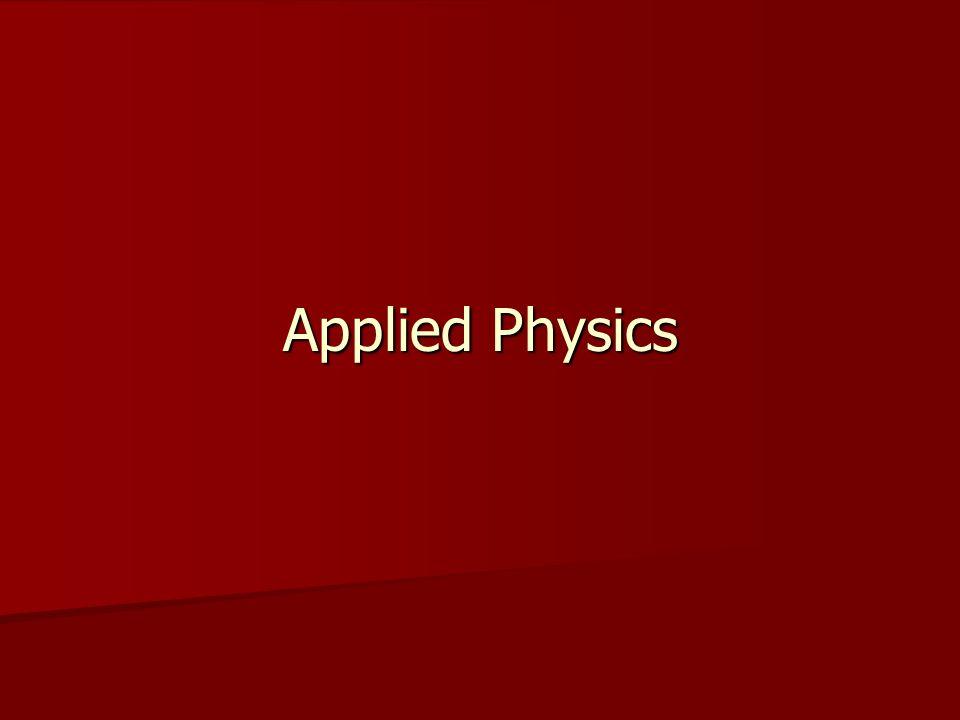 Contents Rotational Dynamics Rotational Dynamics Thermodynamics & Engines Thermodynamics & Engines
