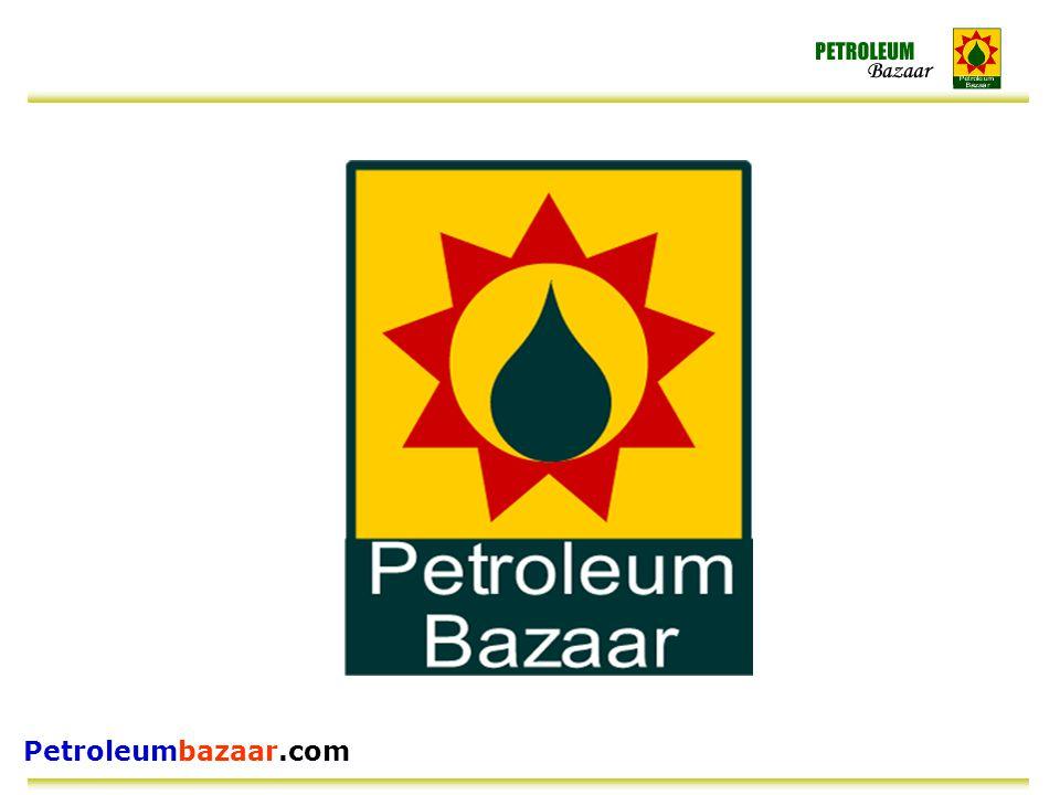 Petroleumbazaar.com