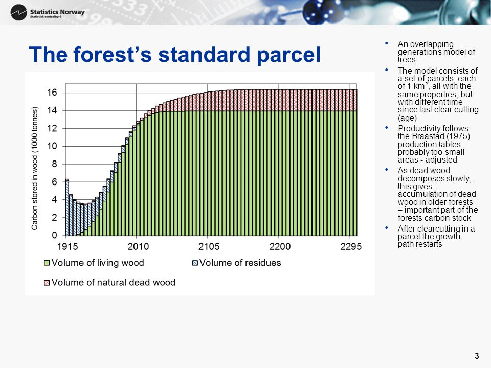 Third conclusion: When wood fuels replaces coal, the climate impacts are less clear