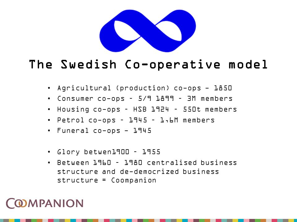 Gordon Hahn Chairman Coompanion Sweden gordon@serus.se