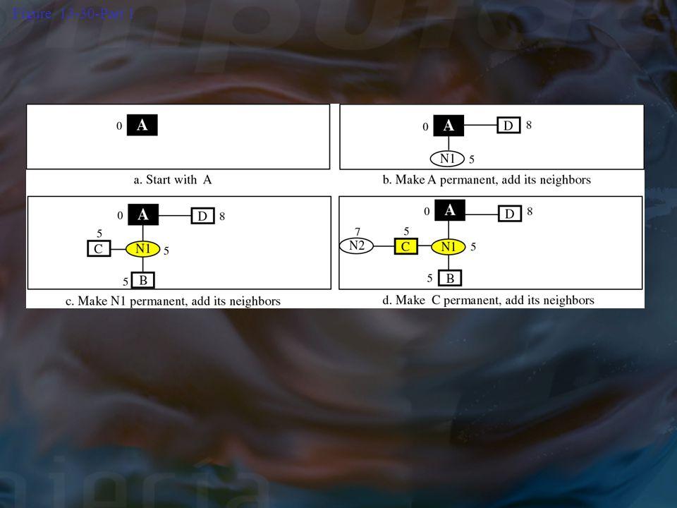 Figure 13-30-Part 1