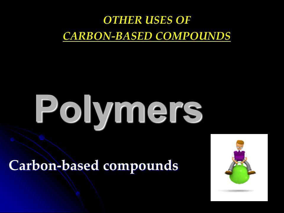 Polymers Polymerization of polypropylene (propene).