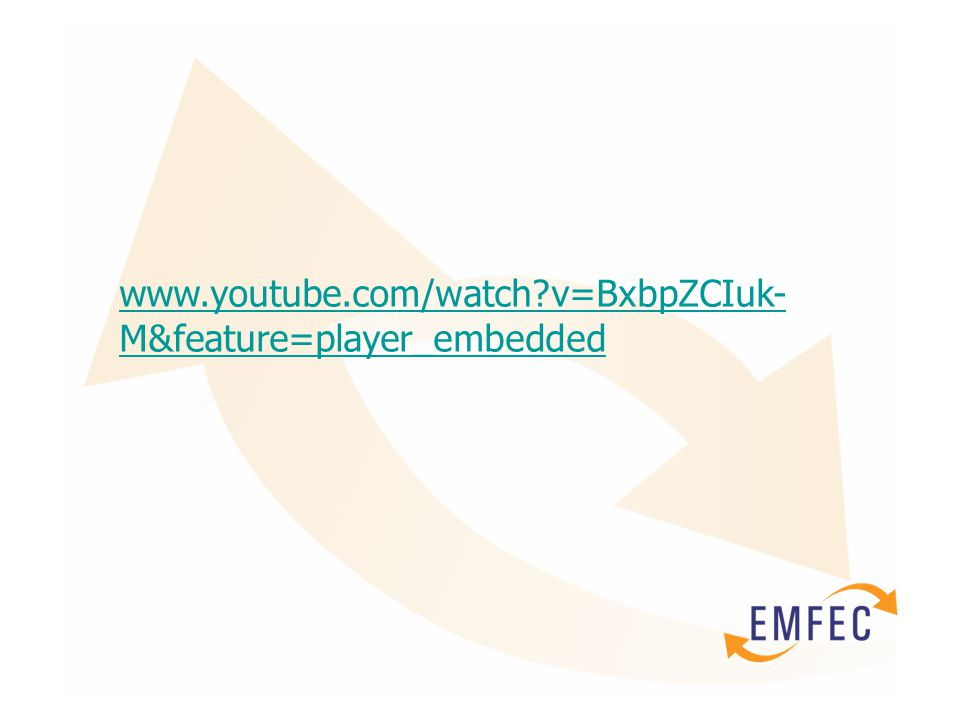 www.youtube.com/watch v=BxbpZCIuk- M&feature=player_embedded
