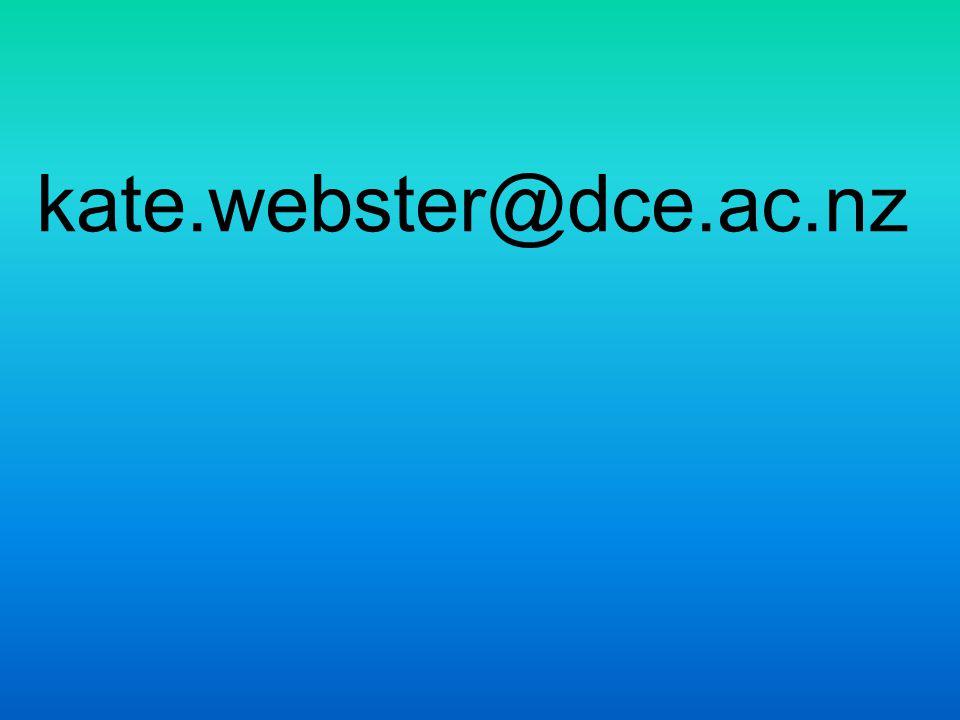 kate.webster@dce.ac.nz