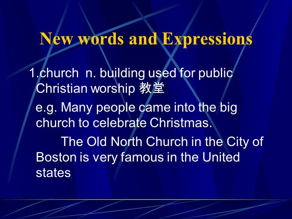 1.单个的名词、形容词、动名词、分词等 作定语一般为前定语。 e.g. May I borrow your history book.