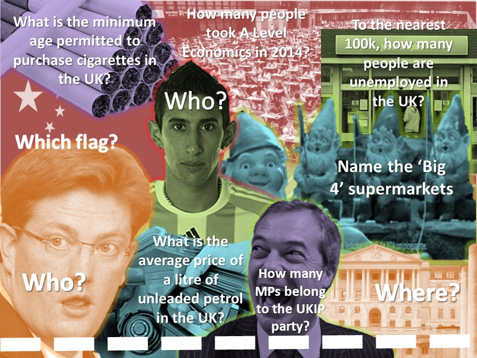 Q: How many MPs belong to the UKIP party.A: None.