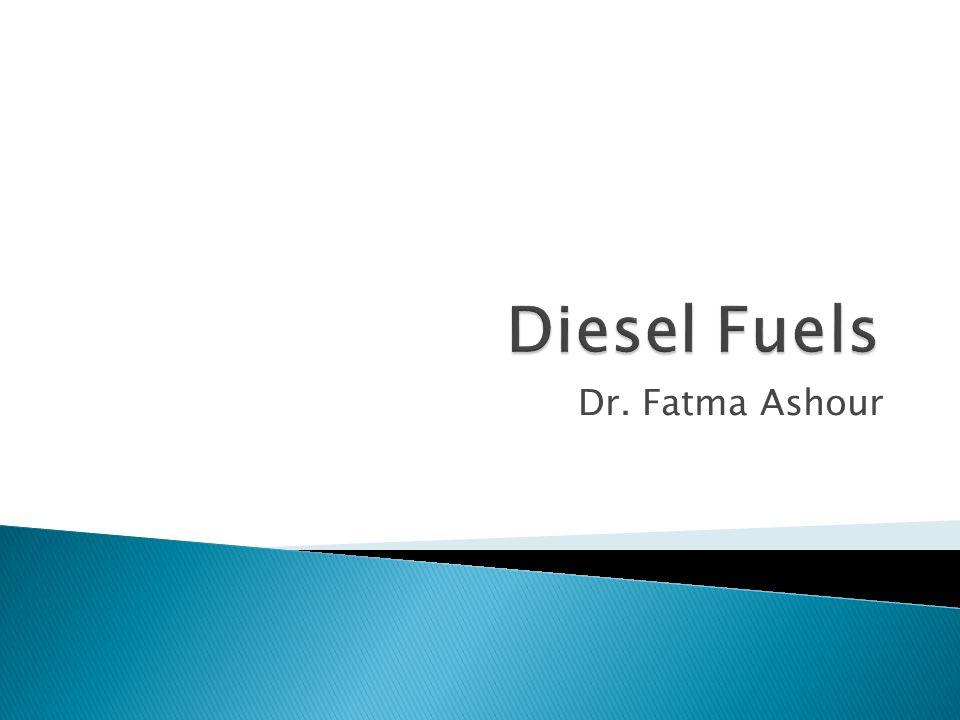 Dr. Fatma Ashour
