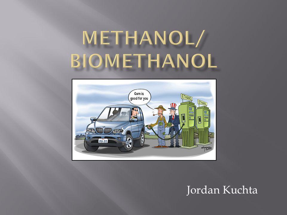 Jordan Kuchta
