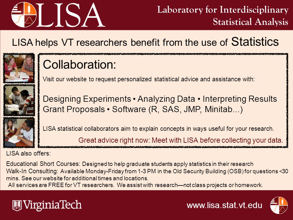 Creating SAS Data Sets Example Data Sets 1) Excel File – State_SAT_data.xls http://www.stat.ucla.edu/labs/datasets/sat.dat Extracted from 1997 Digest of Education Statistics, an annual publication of the U.S.