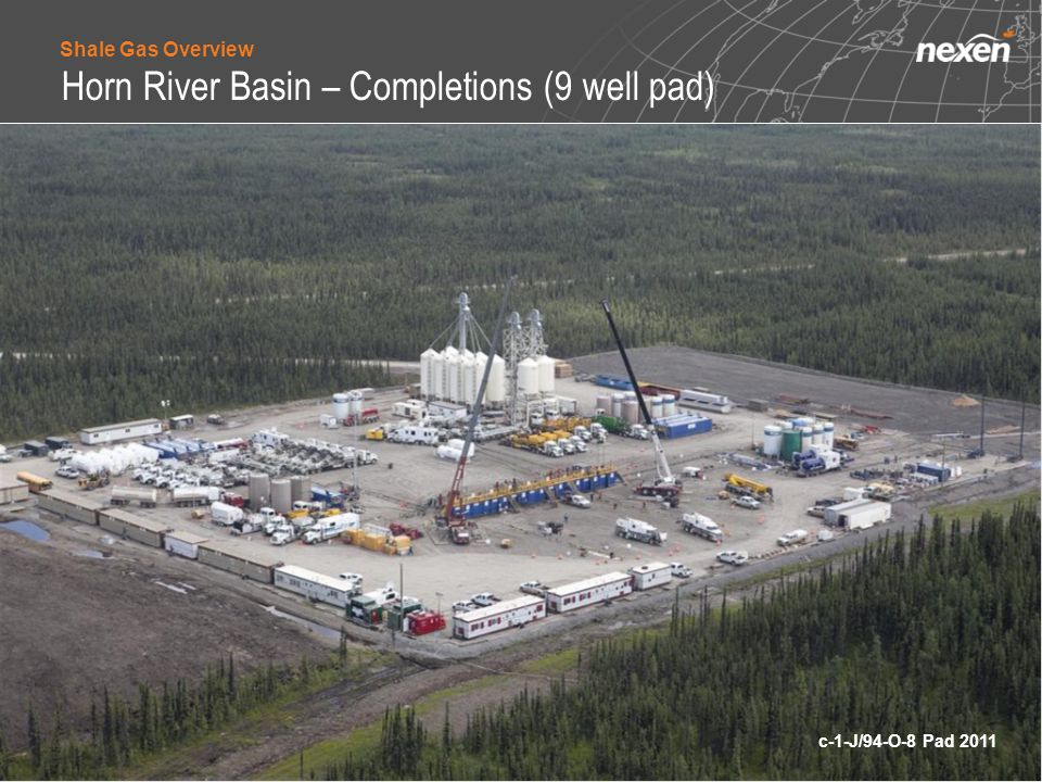 20 British Columbia Targeted Royalty Programs Summer Royalty Program Conditions: Spud Date between April 01 & November 30 Deep Royalty Programs Deep Deep Discovery Deep Re-entry Conditions: Vertical Well Depth > 2500m Before Sep 1, 2009 Horizontal Well Depth > 2300m After Sep 1, 2009 Horizontal Well Depth > 1900m Marginal Royalty Program Conditions: 12 month average Rate < 80 mcf/d/100m Monthly Production below 880 mcf/d Ultra-Marginal Royalty Program Condition: 12 month average Rate < 40 mcf/d/100m Coalbed Methane Condition: Production < 600 mcf/d Infrastructure Royalty Credit Program Condition: By Request for Applications Net Profit Royalty Program Conditions: By Request for Applications BC's Targeted Royalty Programs Fiscal Incentives