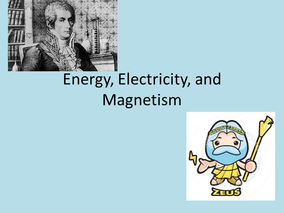 What is energy.A. The ability to move an object over a distance.