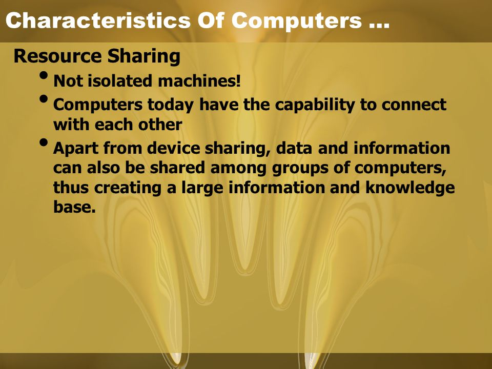 Development Of Computers Chronology Fingers Pebbles Sand Tables Abacus Napier Bones Slide Rule Pascaline Stepped Reckoner Punch Card System Difference Engine Analytical Engine Hollerith s Tabulator Other related dev.