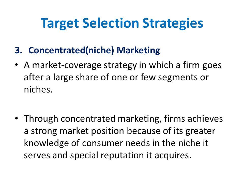 Merveilleux Business Strategy Essay Question Business Strategy Essay Question Business  Strategy Essay Question