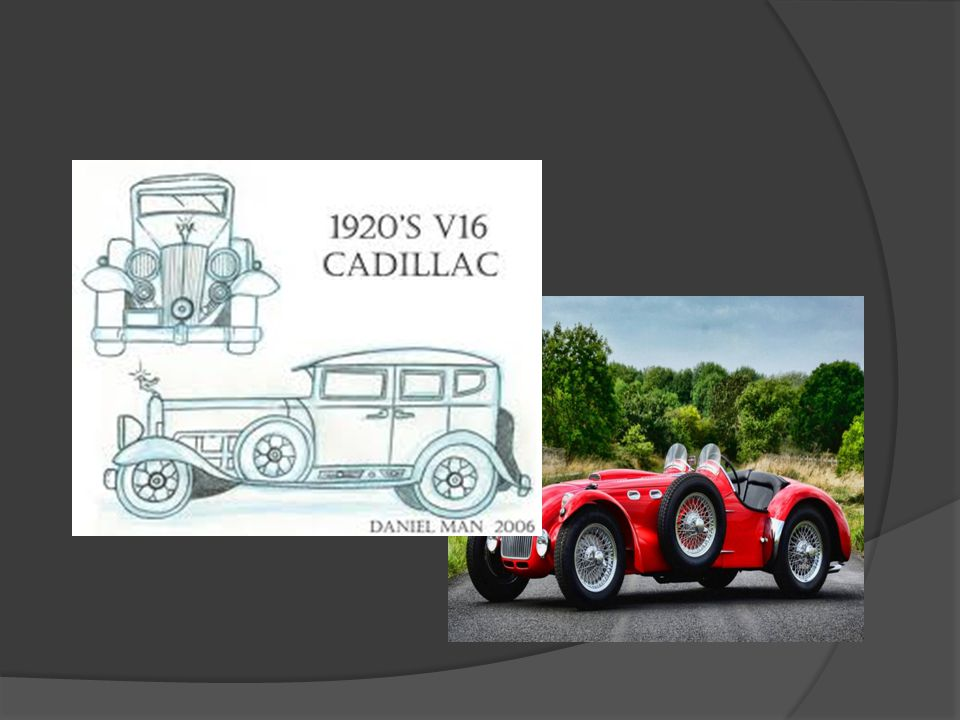  One of the biggest motoring events of 1927 was the release of the new Ford , the Model A, which replaced the long- standing Model T after 18 years of production.