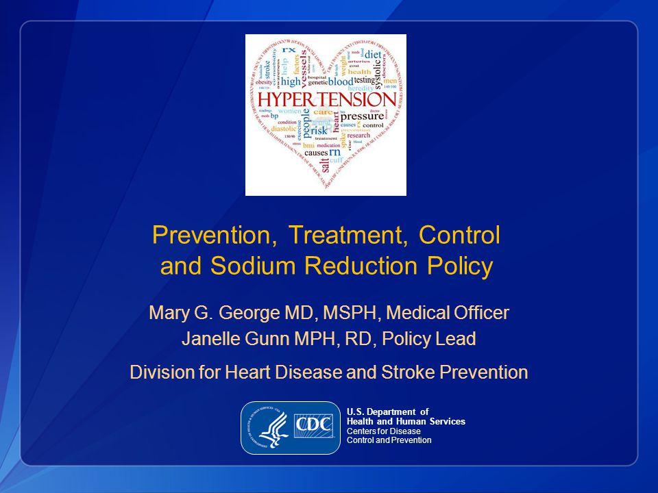 Resources JNC VII –http://www.nhlbi.nih.gov/guidelines/hypertension/http://www.nhlbi.nih.gov/guidelines/hypertension/ The Asheville Project –http://www.innovations.ahrq.gov/content.aspx?id=3380http://www.innovations.ahrq.gov/content.aspx?id=3380 Morisky Medication Adherence Questionnaire –http://www.ncbi.nlm.nih.gov/pubmed?term=Morisky%20DE %2C%20Ang%20A%2C%20Krousel- Wood%20M%2C%20Ward%20H.%20Predictive%20Validit y%20of%20a%20Medication%20Adherencehttp://www.ncbi.nlm.nih.gov/pubmed?term=Morisky%20DE %2C%20Ang%20A%2C%20Krousel- Wood%20M%2C%20Ward%20H.%20Predictive%20Validit y%20of%20a%20Medication%20Adherence