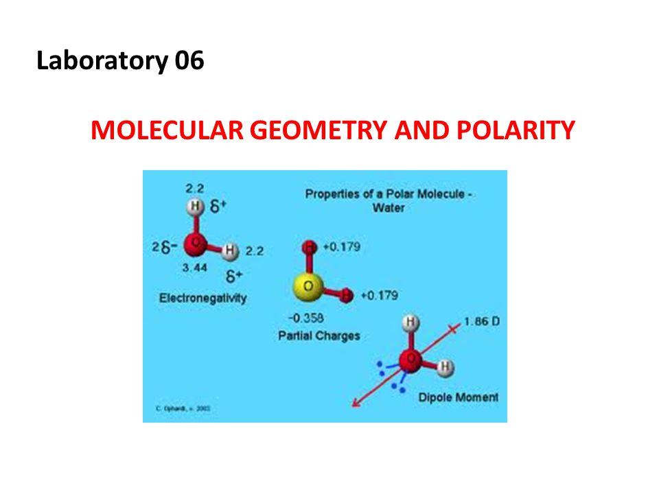 Polyatomic anions NO 3 - = nitrateNO 2 - = nitrite SO 4 2 - = sulfateSO 3 2- = sulfite PO 4 3- = phosphateCO 3 2- = carbonate HCO 3 - = hydrogen carbonate or bicarbonate OH - = hydroxideCN - = cyanide C 2 H 3 O 2 - = acetateC 2 O 4 2- = oxalate