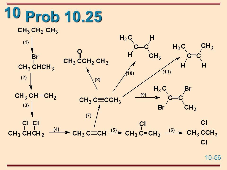 10-56 10 Prob 10.25