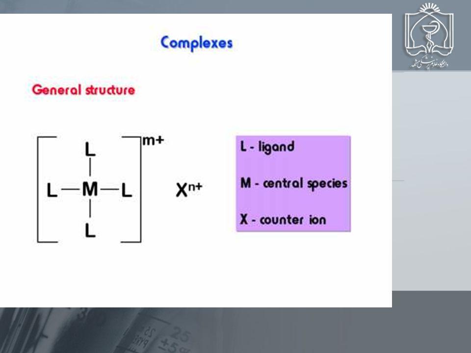 Ph.Eu.2. Methods of Analysis 2.5. Assays 2.5.11.