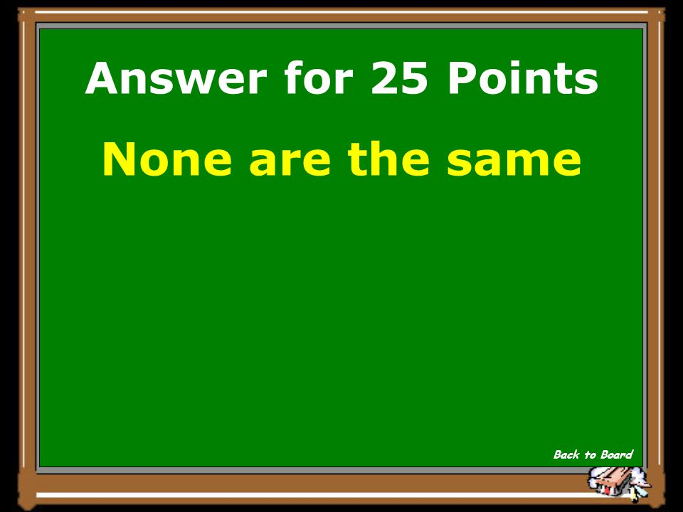 Show Answer From the table below it can correctly be concluded that which of the following substances may be the same.