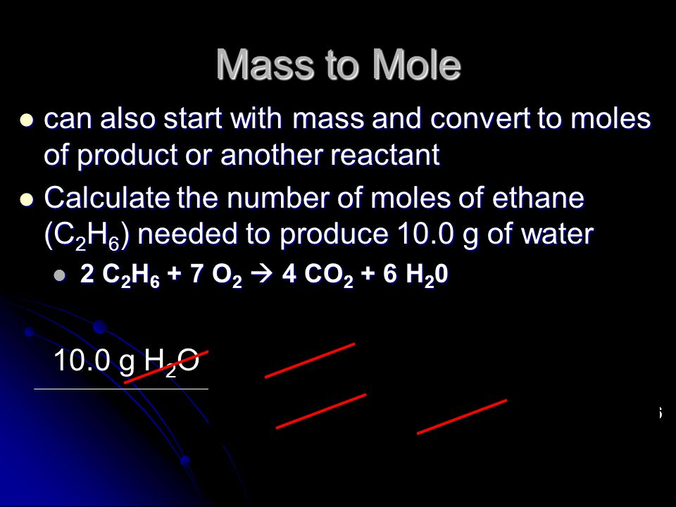 Calculate the mass in grams of Iodine required to react completely with 0.50 moles of aluminum.