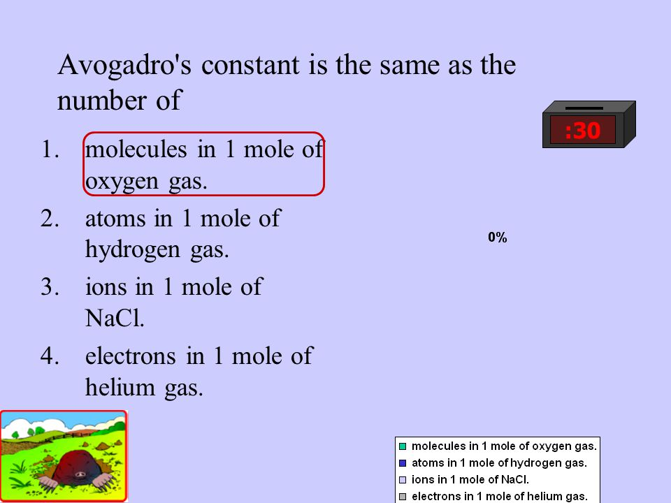 160 g of calcium contains as many atoms as 1.24 g of carbon.