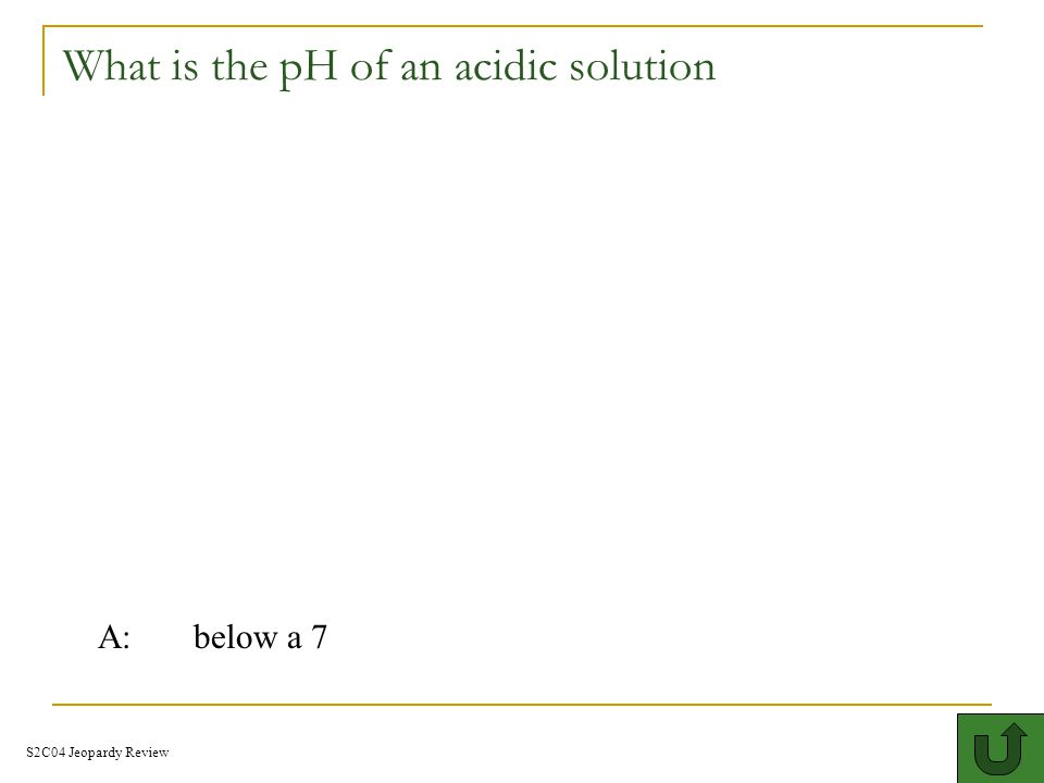 What is the net ionic equation for the equation below: 1 Mg(OH) 2 (aq) + 2 HCl(aq)  1 MgCl 2 (aq) + 2 H 2 O(l) A: 2 H + (aq) + 2 OH - (aq)  2 H 2 O