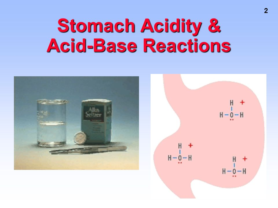 33 Adding an Acid to a Buffer Solution to Part (b) Step 1 — do the stoichiometry H 3 O + (from HCl) + OAc - (from buffer) ---> HOAc (from buffer) The reaction occurs completely because K is very large.