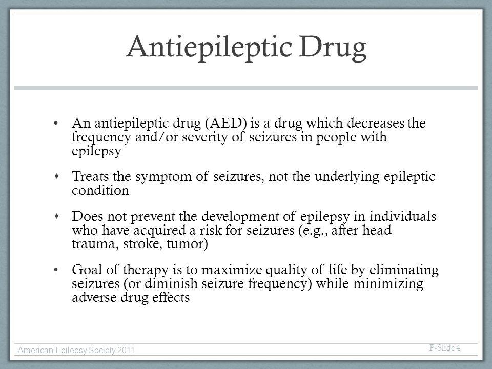 Therapeutic Index  T.I.