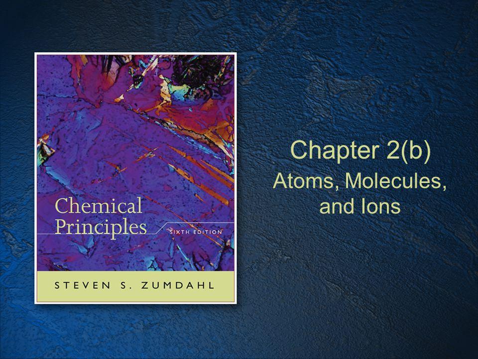 2   22 歐亞書局 FIGURE 2.15: Space-filling model of the methane molecule.
