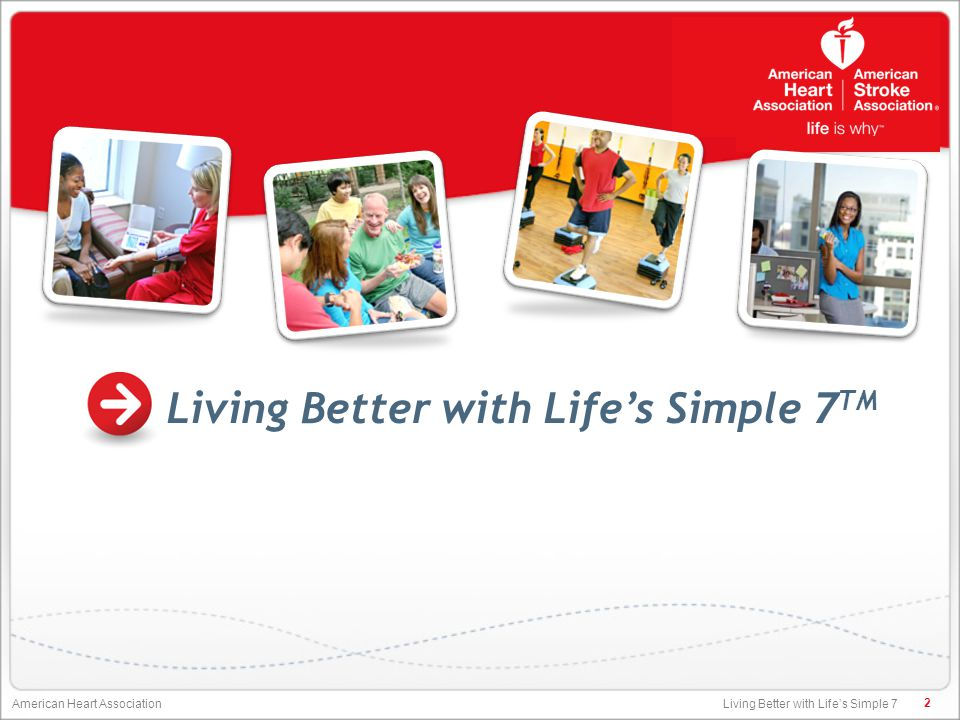 Program Components Simple Cooking with Heart consists of the following components: – heart.org/simplecooking heart.org/simplecooking –Videos –Tips –Infographics –Spanish-language materials –Kids demo kit – New.
