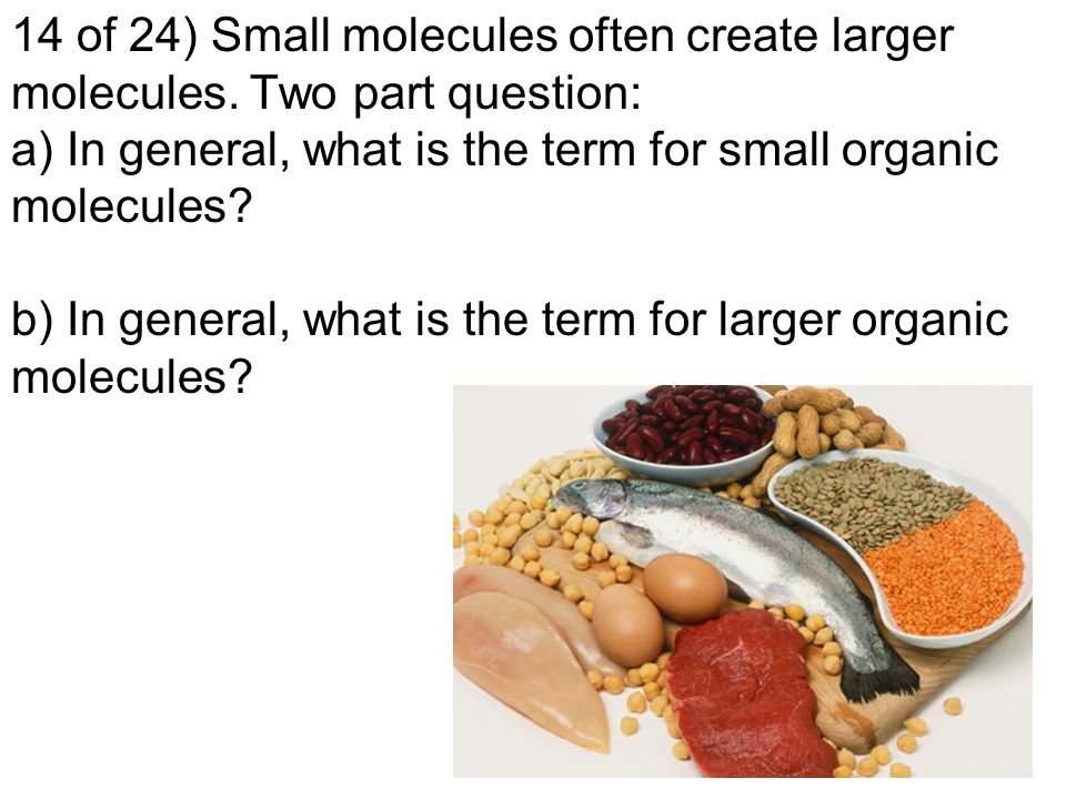 13 of 24) Two part question: a) Monosaccharides (such as glucose) and polysaccharides (such as sucrose) are sugar.