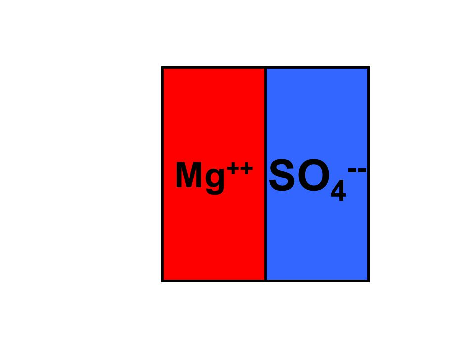 Balance the following equations without using the materials provided: Zinc + Hydrochloric Acid → Zinc Chloride + Hydrogen Zn + 2HCl → ZnCl₂ + H₂ Hydrogen Peroxide → Oxygen + Water 2H₂O₂ → O₂ + 2H₂0 Sodium Hydroxide + Hydrochloric Acid → Sodium Chloride +Water NaOH + HCl → NaCl + H₂o
