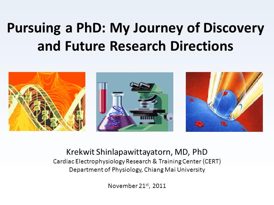 4 Other Peer Reviewed Articles 1.Shinlapawittayatorn K, Deschênes I.
