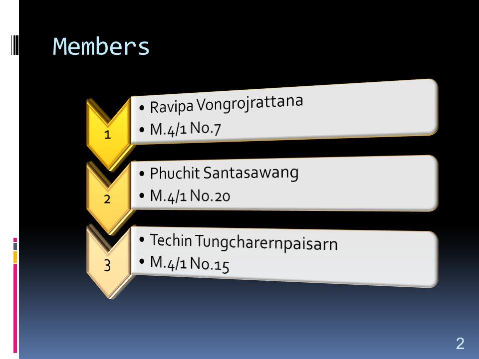 Members 2