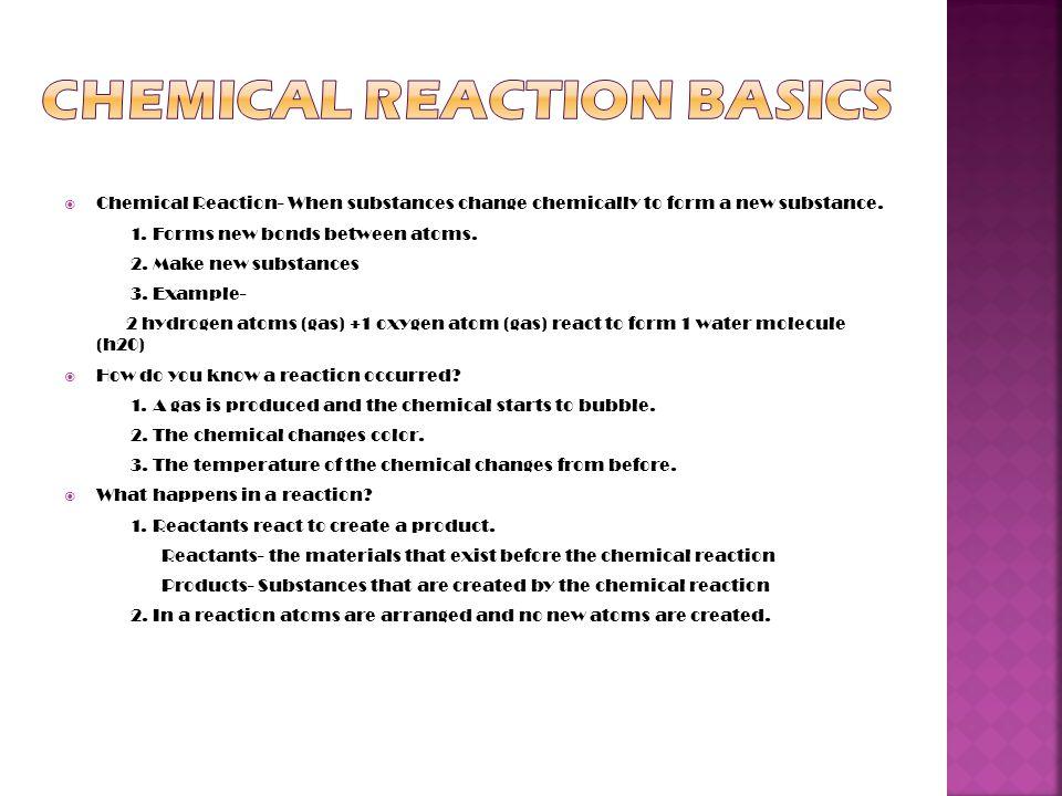 PRETTY EYESZ http://www.chemistryexplained.com/images/chf a_01_img0184.jpg