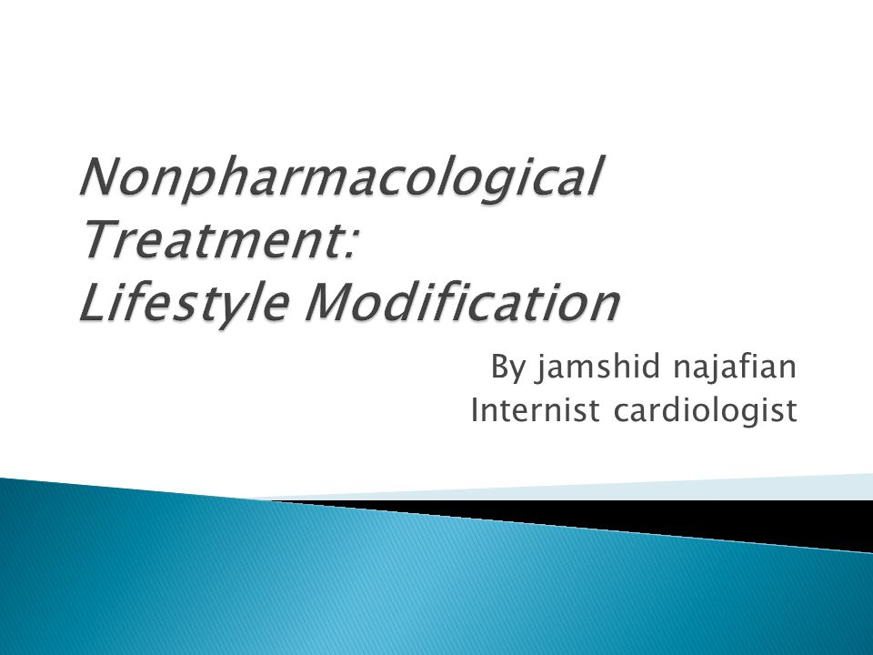 By jamshid najafian Internist cardiologist