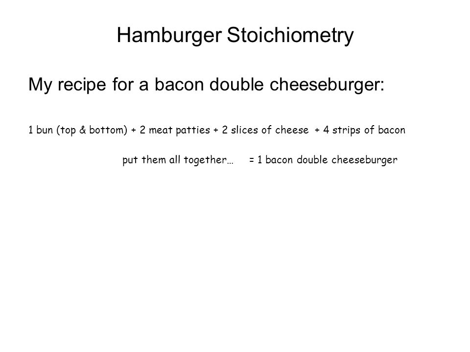 Definitions Stoichiometry (stoy-kee-ah -mi- tree) n.