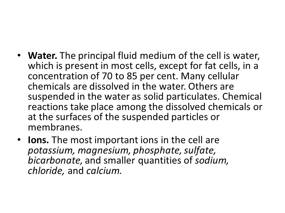 Most substances pass through the cell membrane by diffusion and active transport.