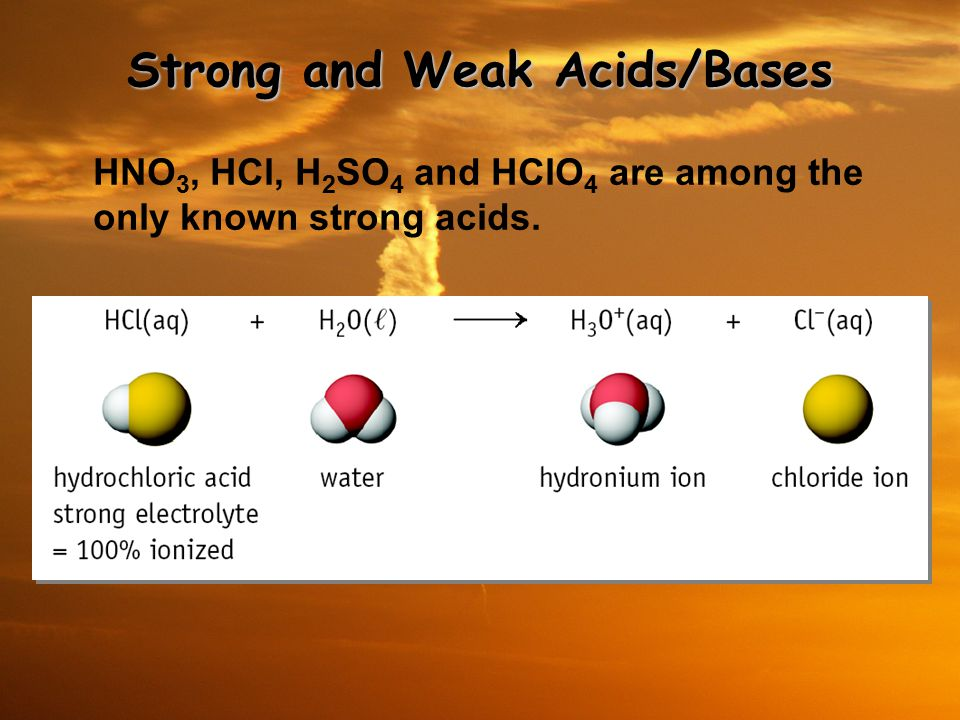 Commercial Prep of HNO 3 NH 3 is oxidized on Pt surface in air to NO and NO 2.