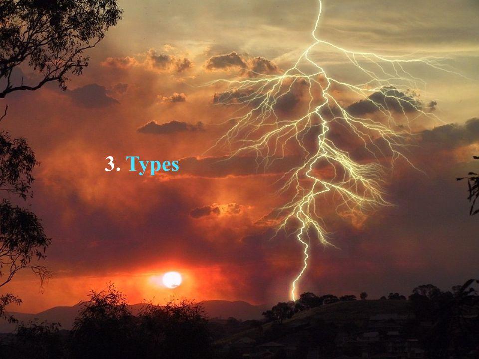 3. Types