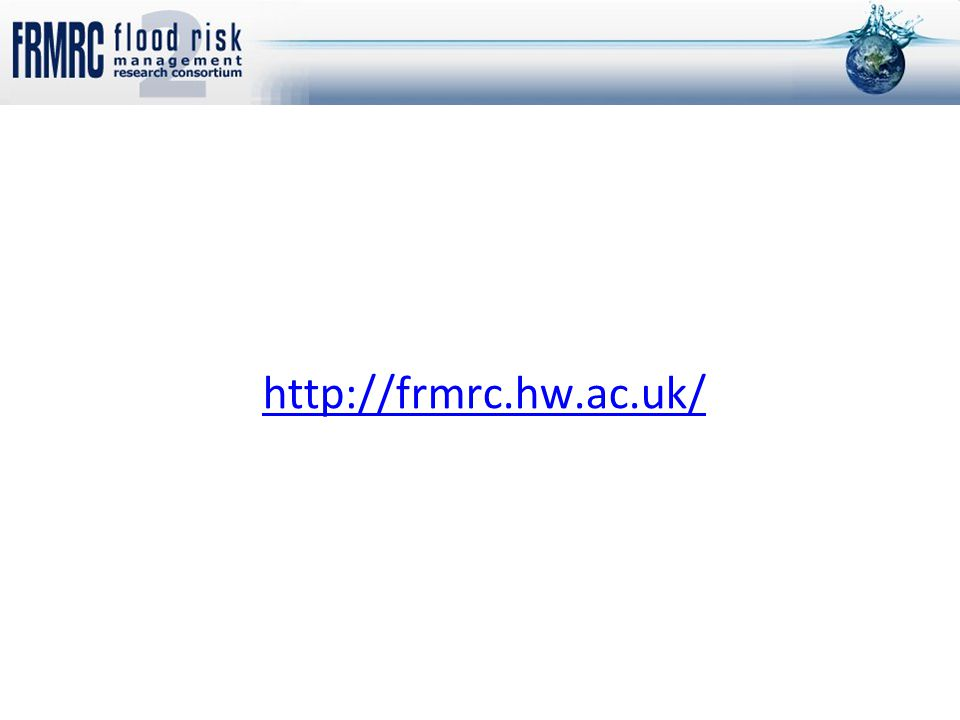 http://frmrc.hw.ac.uk/