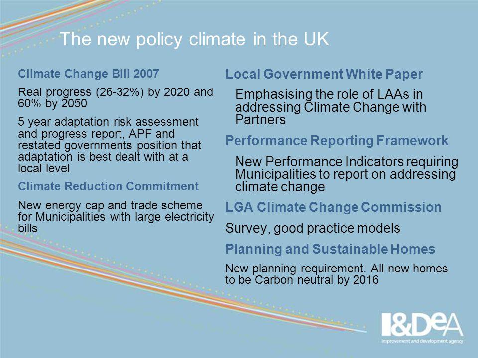 www.idea.gov.uk