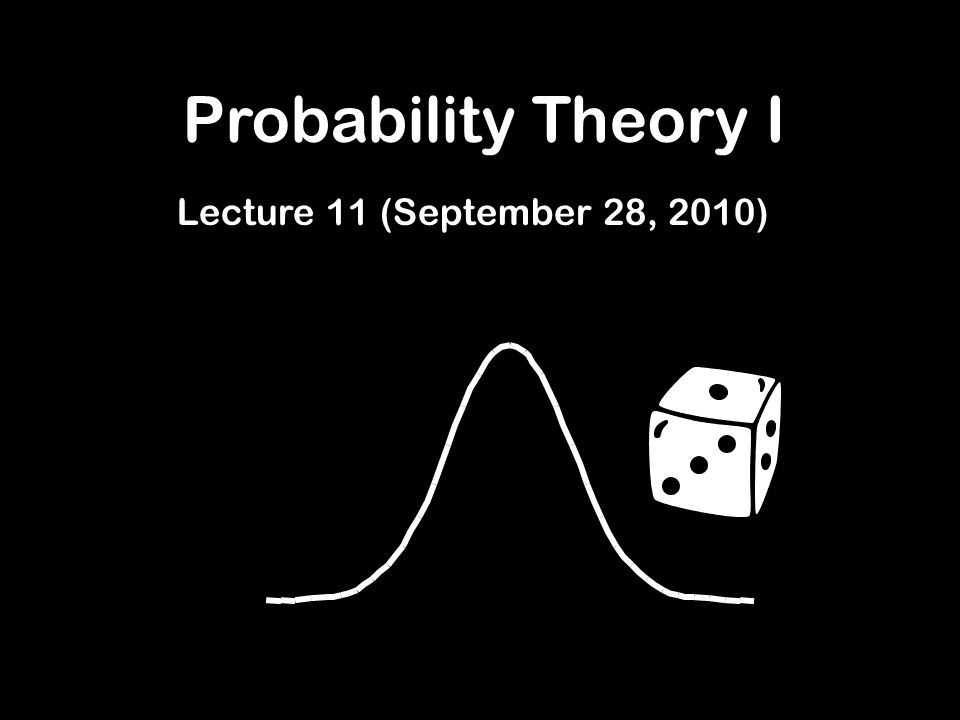 Birthday Paradox Number of PeopleProbability of no collisions 210.556 220.524 230.494 240.461