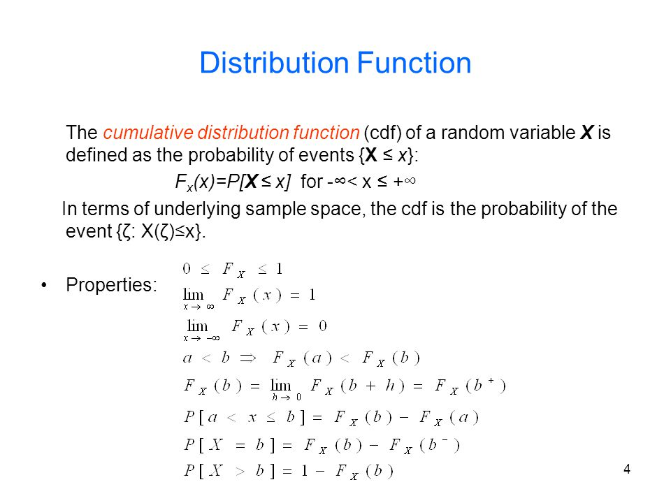 15 Application of Limit theorem Suppose we know that the number of items produced in a factory during a week is a random variable with mean 500.