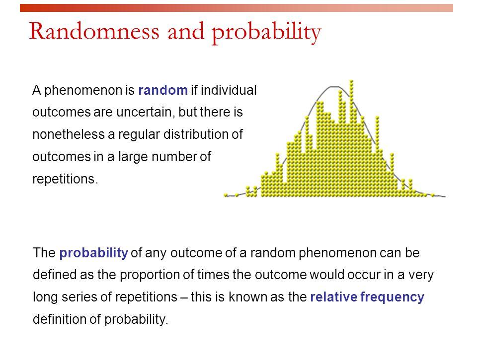 M&M candies ColorBrownRedYellowGreenOrangeBlue Probability0.30.2 0.1 .